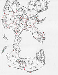 members/lingon-albums-finished+maps-picture58015-continent-unknown-name-private-commission.jpg