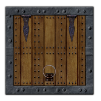 Name:  Trap-Door-34_bg.png