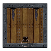 Name:  Trap-Door-35_bg.png