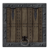 Name:  Trap-Door-36_bg.png