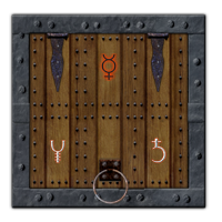 Name:  Trap-Door-37_bg.png