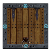 Name:  Trap-Door-38_bg.png
