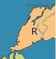 Name:  Russia_Alaska_border.jpg Views: 334 Size:  6.4 KB