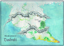 members/lingon-albums-finished+maps-picture58225-tundrakt-private-commission.jpg