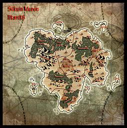 members/kyaarmi-albums-siikuin+mur%E9n+-+world++reality-picture58264-siikuin-mur%E9n-iltanith.jpg