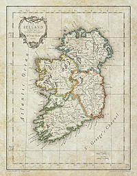 members/-+max+--albums-max-s+maps+%28personnal%29-picture58419-ireland-1703-first-part-my-entry-cg-10-13-challenge-map-place-two-times-1st-place-%A9-2013-all-rights-reserved.jpg