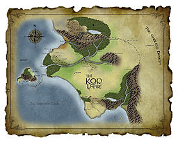 members/mysticmagellan-albums-kingdom+maker-picture58522-map-kor.jpg