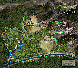 members/mysticmagellan-albums-kingdom+maker-picture58525-greenbelt-exploration-2013-01-01.jpg