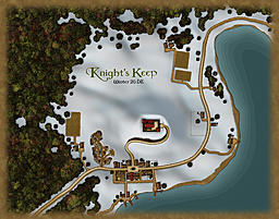 members/mysticmagellan-albums-kingdom+maker-picture58527-knights-keep-winter-26-de.jpg