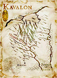 members/mahar-albums-mapmahar-picture58578-carte-kavalon.jpg