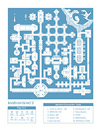 members/arsheesh-albums-my+completed+maps-picture58642-avidiron-lv-2-osr-style-dungeon-map-my-campaign.jpg