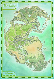 members/lingon-albums-finished+maps-picture58663-pangea-private-commission-rpg-campaign-set-prehistoric-fantasy-world.jpg