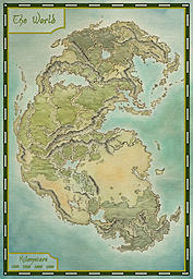 members/lingon-albums-portfolio-picture58808-fantasy-map-based-pangea-watercolors-photoshop.jpg