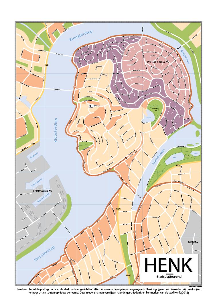 Henk.hoofdmap.preview.nomark