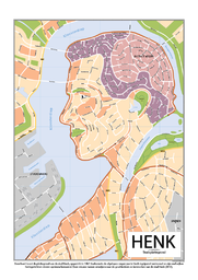 members/guusr-albums-portraits-picture58832-henk-hoofdmap-preview-nomark.png