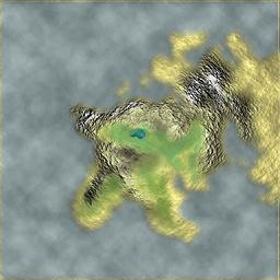 members/simontodd-albums-+adventurer-s+journal-picture58991-map-malkia-together-its-neighbours-tauria-belnia-looks-pleasant-enough-peninsula-when-seen-above-but-betrays-land-divided-ruled-three-distinct-cultures-suspicious-each-other-most-shocking-us-forest-kingdom-malkia-north-where-castes-elves-practiced-slavery-their-own-kind.jpg