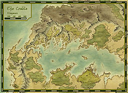 members/lingon-albums-finished+maps-picture59048-cradle-zoom-region-pangea-map.jpg