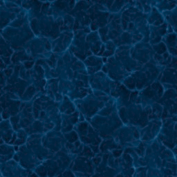 Name:  blueish water (2).png