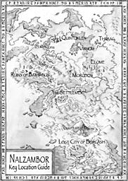 members/lingon-albums-finished+maps-picture59050-nalzambor-black-white-print-version-craig-hallorans-map.jpg