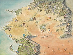 members/lingon-albums-finished+maps-picture59051-savanna-map-role-playing-group.jpg