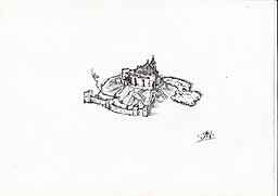 members/tainotim-albums-doodles++quickart-picture59147-castle-i-drew-other-night-while-watching-episode-tbbt.jpg