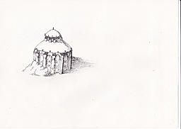 members/tainotim-albums-doodles++quickart-picture59150-temple-i-drew-couple-days-ago.jpg