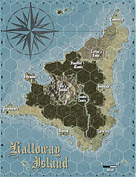 members/salama-albums-maps-picture59165-halloway-island.jpg