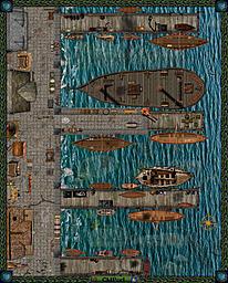members/bogie-albums-bogie-s+battlemaps-picture59205-oldport-waterfront-2b-bg.jpg