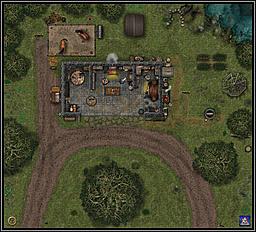 members/bogie-albums-bogie-s+battlemaps-picture59206-blacksmithshop-redux-bg.jpg