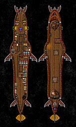 members/bogie-albums-bogie-s+battlemaps-picture59207-lamprey-ship-bg-starfield.jpg