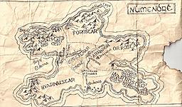 members/tyjah-albums-maps++middle+earth-picture59256-isle-numenore.jpg