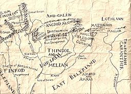 members/tyjah-albums-maps++middle+earth-picture59273-map-beleriand.jpg