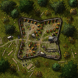 members/evile_eagle-albums-finished+maps-picture59385-graveths-fort.jpg
