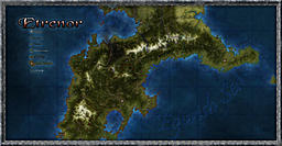 members/evile_eagle-albums-finished+maps-picture59386-etrenor.jpg