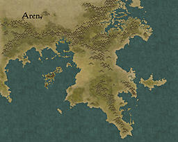 members/evile_eagle-albums-finished+maps-picture59387-aren.jpg