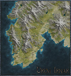 members/evile_eagle-albums-finished+maps-picture59389-urem-irenar-expanded.jpg