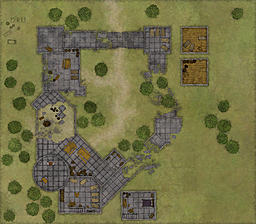 members/evile_eagle-albums-finished+maps-picture59390-white-eagle-fortress-ruins.jpg