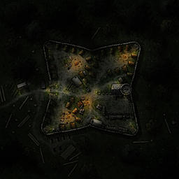 members/evile_eagle-albums-finished+maps-picture59391-graveths-fort-night-time.jpg