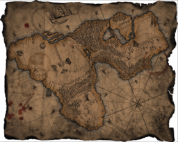 members/willywombat-albums-finished+maps-picture59586-grungy-map-pirate-themed-birthday-party.png