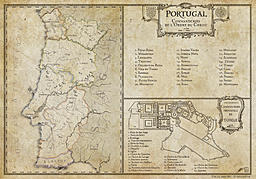 members/-+max+--albums-max-s+maps+%28commisssions+-++clients+references%29-picture59702-tenebrae-portugal-commission-tenebrae-rpg-les-xii-singes-rpg-company-trusting-maxime-making-maps-settings-its-catalog-rpgs-three-years-now-over-years-his-good-knowledge-expectations-fantasy-readers-helped-keep-attention-readership-many-universes-games-catalog-efficient-ongoing-collaboration-has-allowed-development-original-settings-providing-quality-cartography-works-%A9-2013-all-rights-reserved.jpg
