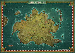 members/-+max+--albums-max-s+maps+%28commisssions+-++clients+references%29-picture59708-ahrendessa-commission-upcoming-novel-destinys-child-first-time-author-i-knew-i-needed-map-my-world-my-hand-drawn-sketch-lacked-substance-reality-when-maxime-took-my-commission-i-had-no-idea-what-expect-excellent-see-world-my-imagination-had-come-life-maxime-had-given-continent-life-breathed-reality-into-fantasy-world-%A9-2013-all-rights-reserved.jpg