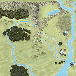 members/salama-albums-maps-picture59815-commission-private-game.jpg