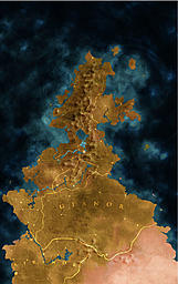 members/rythal-albums-finished+maps-picture59834-gianor.jpg