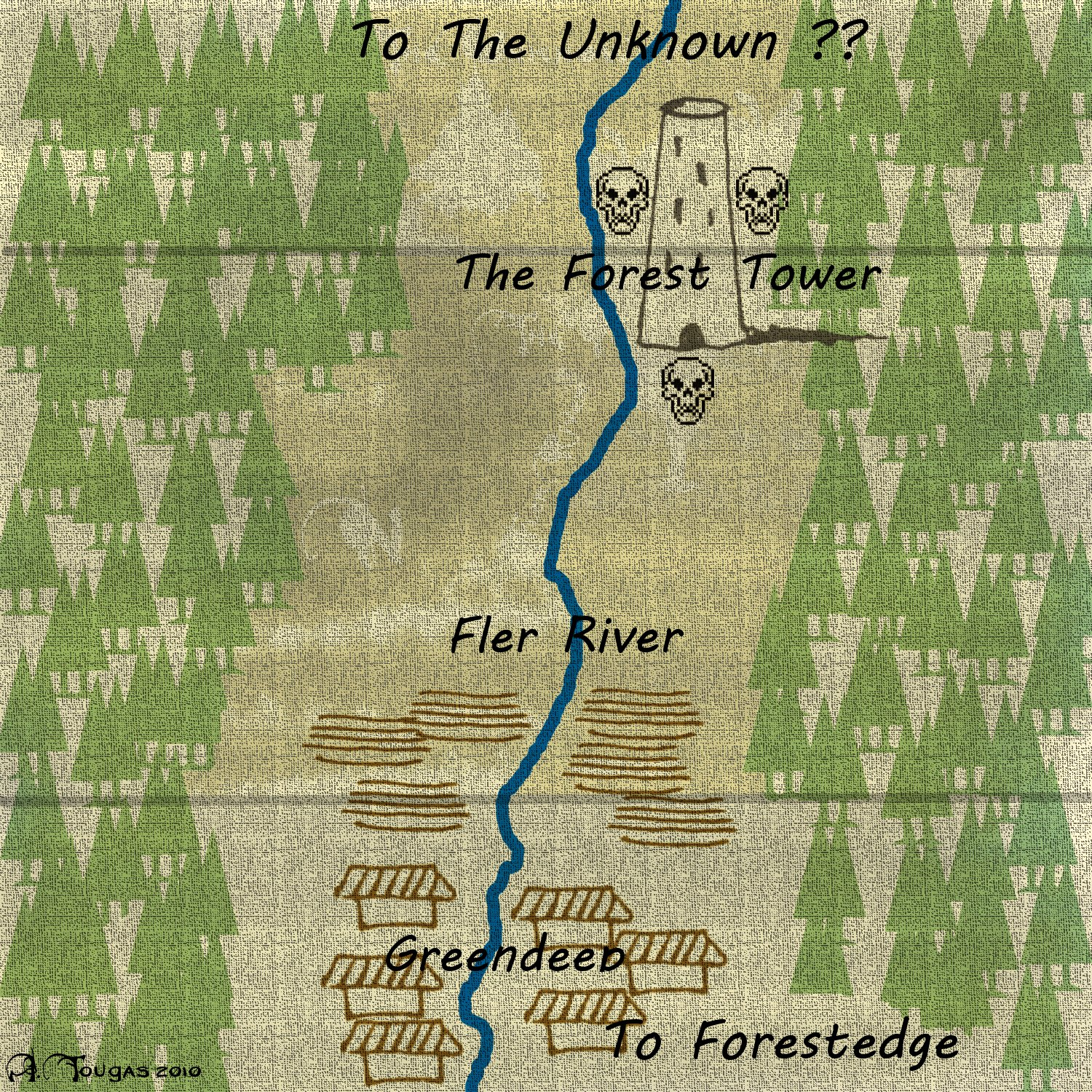 blogs/jtougas/attachments/59947-map-just-pretty-picture-forest-tower-rog-nenshen.jpg