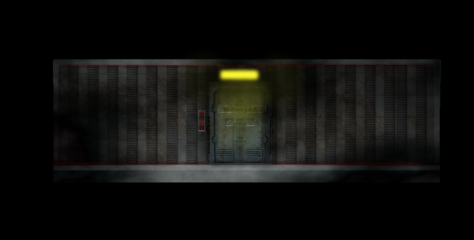 blogs/jtougas/attachments/59964-section-14-sci-fi-hallway.png