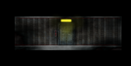 members/jtougas-albums-science+fiction-picture59965-sci-fi-hallway.png