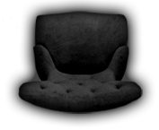 Name:  Chair-soft-blk_bg.png Views: 526 Size:  18.5 KB
