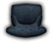 Name:  Chair-soft-blu_bg.png