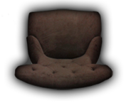 Name:  Chair-soft-brn_bg.png