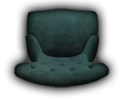 Name:  Chair-soft-green_bg.png